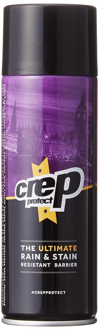 ログ野生芸術(クレップ プロテクト) Crep Protect 防水スプレー 200ml 6065-29040