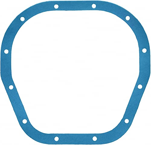 Dana 60//70 Cork//Rubber Mr Gasket 81A Differential Cover Gaskets