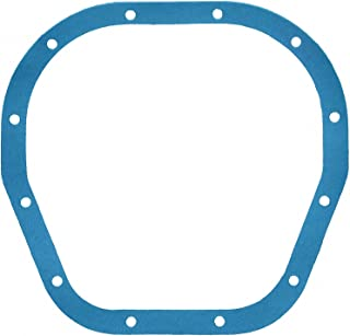 Best fel pro differential gasket installation Reviews