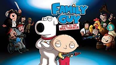 Best family guy ps3 Reviews