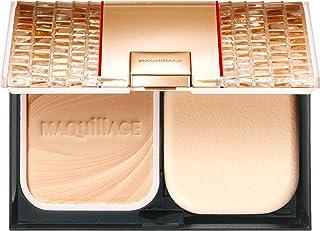 マキアージュ ドラマティックパウダリー UV&コンパクトケース 限定セット 2 オークル10 9.3g