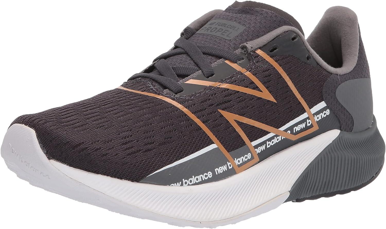 New ショップ Balance Women's FuelCell V2 卸売り Propel Running Shoe