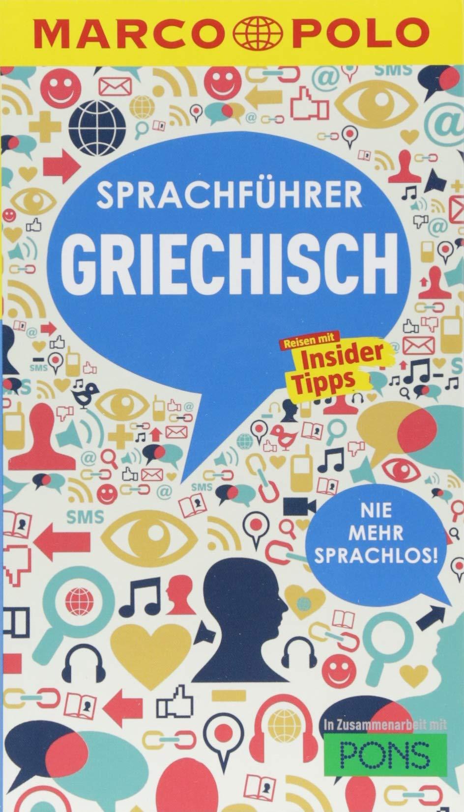 Download unlimited eBook pdf MARCO POLO Sprachfhrer Griechisch ...