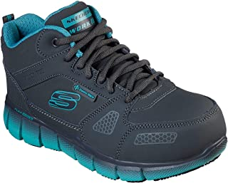 ladies esd shoes