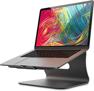 monitor stand apple