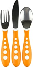 Best toddler knife and fork set Reviews