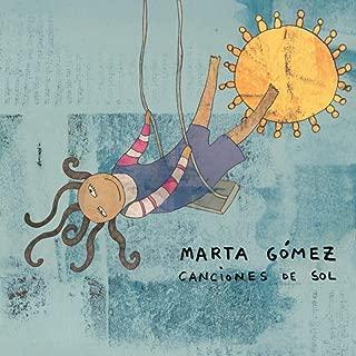 Best marta gomez canciones de sol Reviews