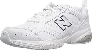 New Balance Women's WX624v2 Training Shoe