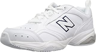 New Balance Womens Wx624v2