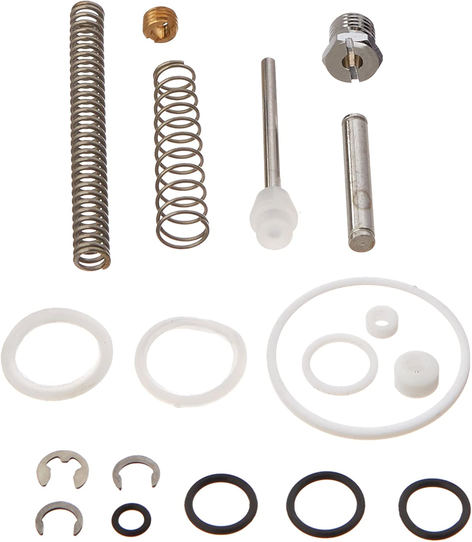 DeVilbiss 802425 StartingLine Full Size Gun Repair Kit