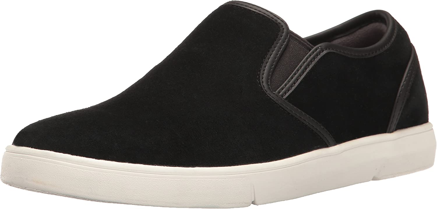 Clarks Men's Lander Step Sneakers
