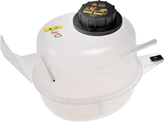 Best product recovery tank Reviews
