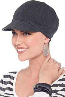 head coverings for chemo patients