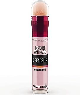Maybelline Instant Anti Age Eye Concealer Eraser 6.8ml - 05 Brightener