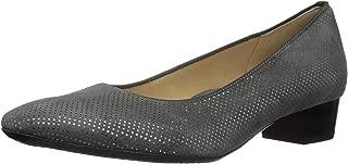 Best ara shoes comfortable Reviews