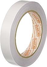 Rotolo di nastro adesivo per riparazioni realistiche venature del legno 5 8 colori per mobili 5 m nastro adesivo adesivo nastro adesivo per la famiglia