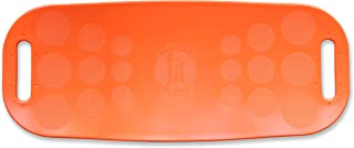 Simply Fit Board - The Abs Legs Core Workout Balance Board with A Twist, As Seen on TV