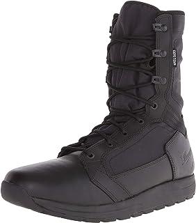 حذاء Danner رجالي عالي التحمل GTX 20.32 سم