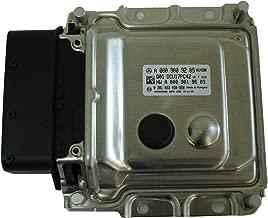 Mercedes Benz CONTROL UNIT W22, W253,W205-000 900 9209