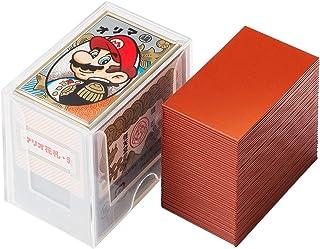 Nintendo Mario playing cards (red)