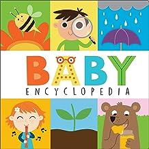 Baby Encyclopedia