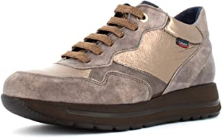 callaghan women's shoes