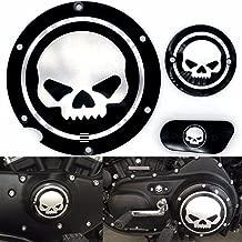 Amazon.es: Harley Sportster Accessories