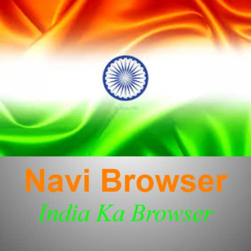 Navi Browser