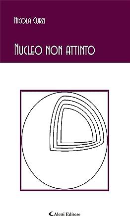 Nucleo non attinto