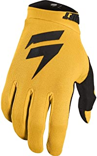 2018 Shift White Label Air Gloves-Yellow-XL