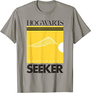 T-SHIRT UOMO HARRY POTTER ROWLING ROMANZO FANTASY MAGIA WHY SO VINTAGE SZ0056A