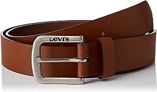 Levi's Men's Seine Belt