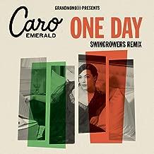 One Day (Swingrowers Remix)