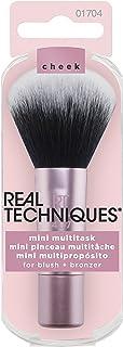 Real Techniques Mini Multitask Brush, 1 Count