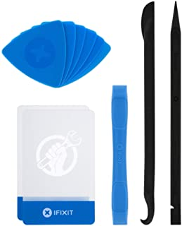 iFixit Prying and Opening Tool Assortment