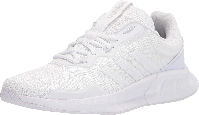 adidas trend rank Men's Ranking TOP4 Kaptir Super Running Trail Shoe