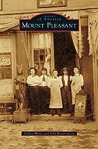 mount pleasant sc history