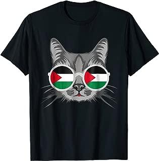 pro palestine t shirts