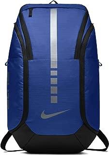 Nike Hoops Elite Pro Unisex Ba5554-480