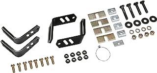 Husky 31563 Universal Fifth Wheel Install Hardware kit