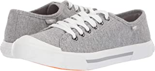 Women's Jumpin Weekend Canvas Fashion Sneaker