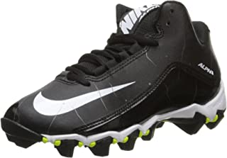 Best nike neon football cleats Reviews