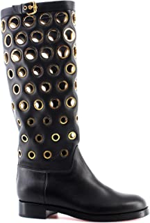 en soldes 7f4d3 eb7b0 Amazon.fr : chaussures louboutin