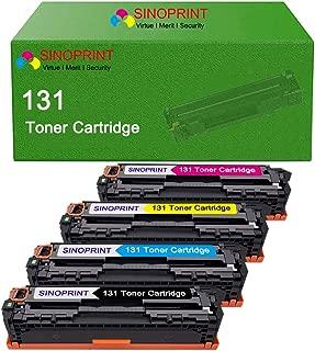 Best canon mf8080cw toner Reviews