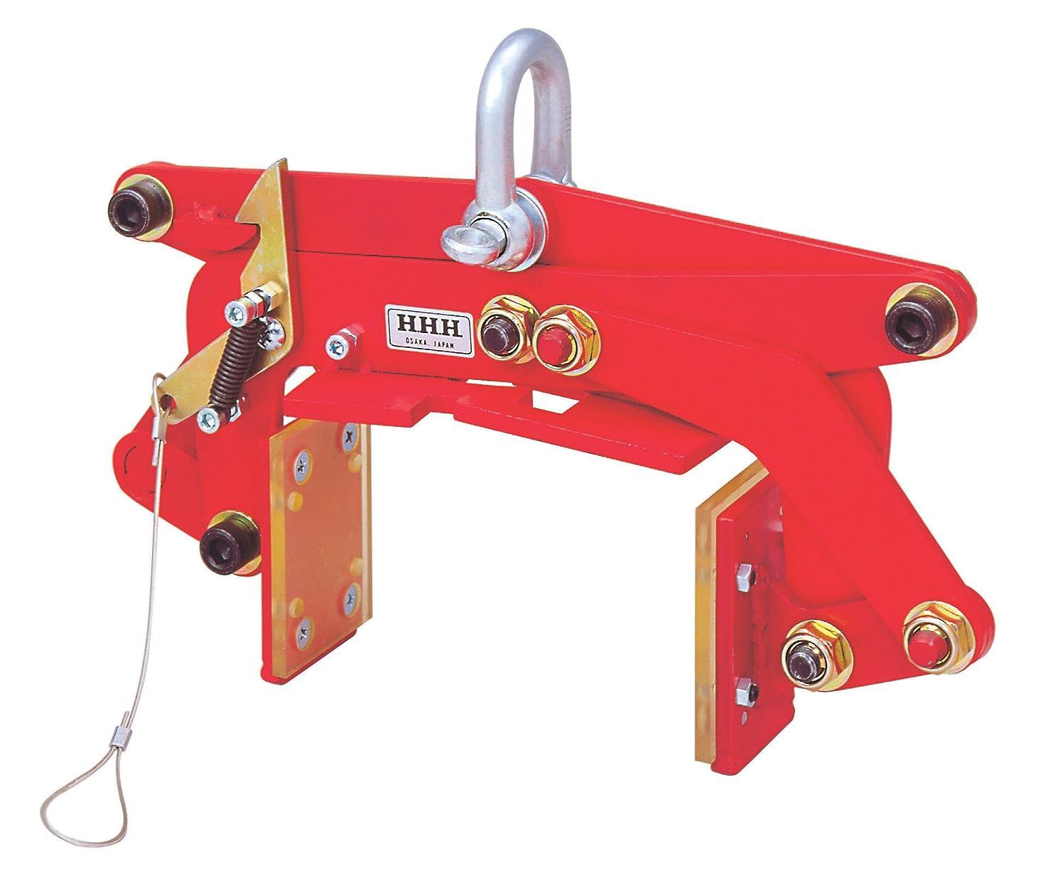 電話ライム指紋スリーエッチ 木材クランプ MO130