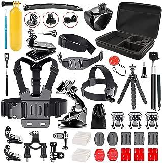 Amazon.es: Victure - Packs de accesorios / Accesorios para cámaras ...