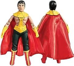 Super Friends Retro Action Figures Series 2: El Dorado [Loose in Factory Bag]