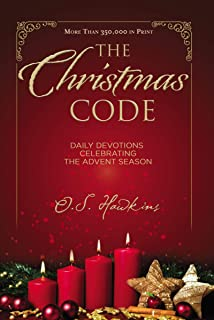 christmas booklet free