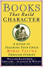 Best children's books that build character Reviews