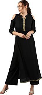 Best janasya kurtis online Reviews